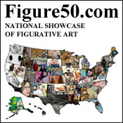 Figure50: Artist Selected from Each State