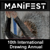 INDA 10: International Drawing Annual 10