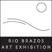 18th Annual Rio Brazos Art Exhibition and Sale
