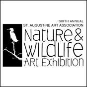 6th Annual Nature and Wildlife Exhibit