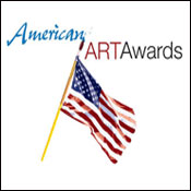 2015 American Art Awards