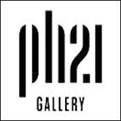PH21 Gallery' Body 2016 International Photography Exhibition