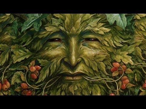 Magical Forest - Enchanted Celtic Woods (Album)