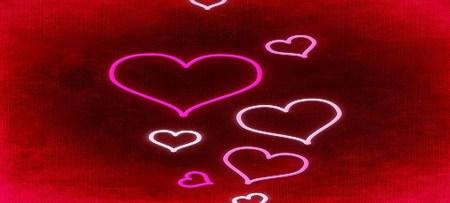 la voie d'amour