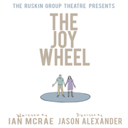 The Joy Wheel