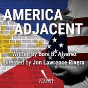 America Adjacent