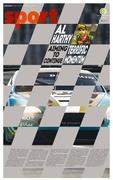 Al Harthy (Racing)