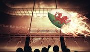 Six Nations Rugby on the Big Screen: Wales V England