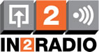 """RAB IN2RADIO - """"Non-spot or not"""""""