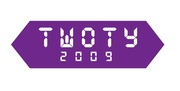 TWOTY AWARDS 2009