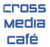 Cross Media Cafe: Digitale Archieven