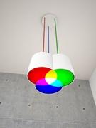 Kleur en Licht symposium