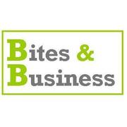 Bites & business, netwerk voor leuke vrouwen