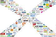 Projectmanagement, crossmedia (4 dg)