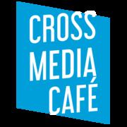 Cross Media Café - Online video en commercie