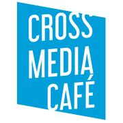 Cross Media Café - Nieuwe Interfaces & Design