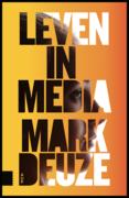Presentatie boek Leven in Media