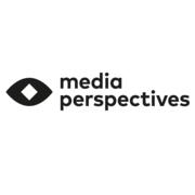 Media Talk: Graphdatabase technologie voor multichannel engagement