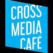 Cross Media Café – Data Driven Content