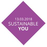 Sustainable You – Bijblijven in een veranderende media-industrie