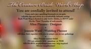 Couture Bride Workshop