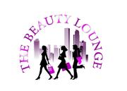 Stand Up.....Beauty Lounge Beauty Benefit