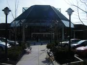 Exton Square Mall