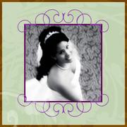 Recessionista Bridal Workshop