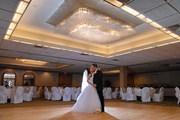 Fall Bridal Show by American Bride