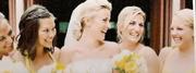 1/8/2011 - Wedding Planning 101 Bootcamp