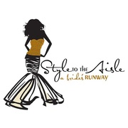 Style to the Aisle...a Bride's RUNWAY