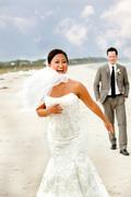 """Destination """"I Do"""" - Wedding Planning Workshop"""