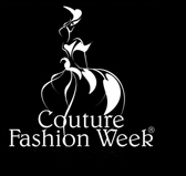 NYC Couture Fashion Week Press Release