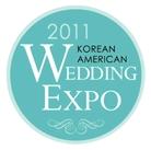 Korean American Wedding Expo