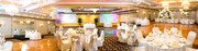 Elegant Brial Productions Hosts a Bridal Showcase at The Regency Hotel