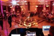 Elegant Brial Productions Hosts a Bridal Showcase at The South Gate Manor