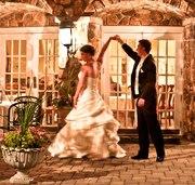 Olde Mill Inn Wedding Fest