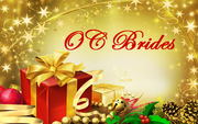 OC Brides Annual Holiday Party