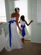 Jacksonville Wedding Venue Tour