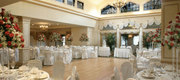 Elegant Bridal Productions hosts a Bridal Showcase at the Lakewood Country Club
