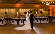 Bridal Show at the Holiday Inn Conference Center - Breinigsville, PA