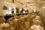 Bridal Show in Staten Island, NY