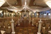 Bridal Show in West Orange, NJ