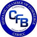 Carrollton-Farmers Branch Hispanic Chamber Commerce