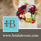 The Big South Jersey Bridal Showcase
