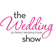 Nashville PWG Wedding Show