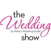 Tampa PWG Wedding Show