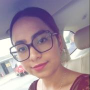 Yesica Diaz