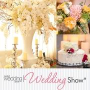 Orlando PWG Wedding Show