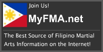 MyFMA.net Badge